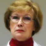 Врач-челюстно-лицевой хирург к.м.н. Цыплакова Маргарита Сергеевна