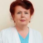 Кропанева  Виктория Валерьевна. Врач акушер-гинеколог. Врач высшей категории, к.м.н.. Стаж работы 33 годa