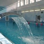 Восстановительное лечение, Физиотерапия и Лечебная физкультура