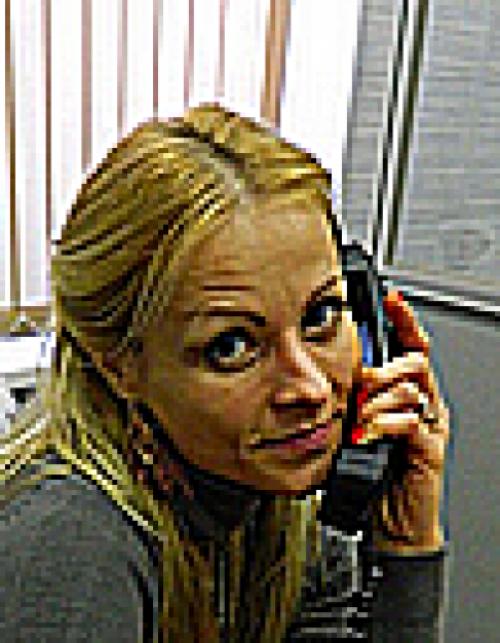 Аксенова Алла Александровна. 8-952-394-31-48 Медицинский психолог высшей категории, Кризисное отделение СПб ГКУЗ ЦВЛ «Детская психиатрия им. С.С. Мнухина».