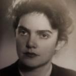 Профессор д.м.н. врач-ортодонт Рубежова Инна Семеновна