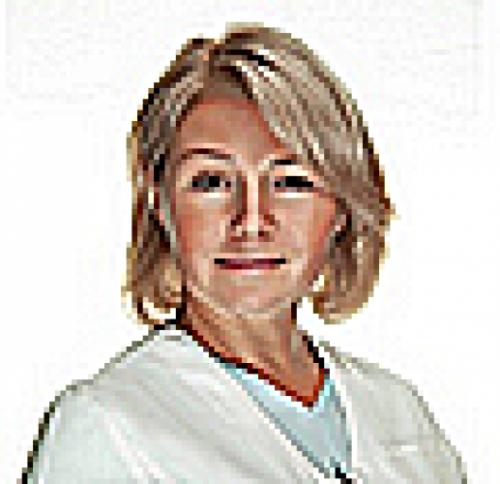 Жеглова Елена Валентиновна, врач, преподаватель по программе ВОЗ/ЮНИСЕФ «Консультирование по грудному вскармливанию», мама троих детей